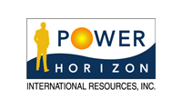 Power Horizon International Resources, Inc.